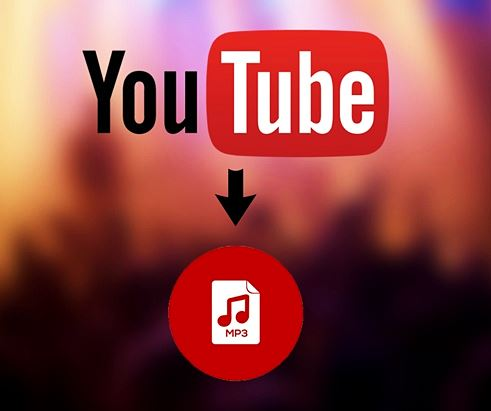 유튜브 MP3 변환