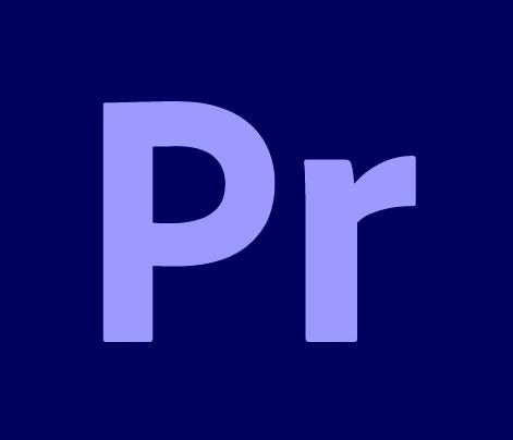 어도비 프리미어 무료 동영상 편집 프로그램