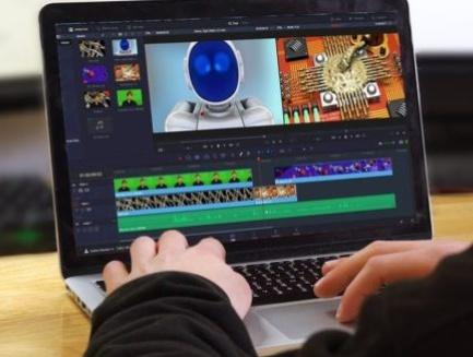 무료 동영상 편집 프로그램 추천